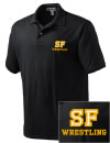 San Fernando High SchoolWrestling