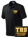 Thomson High SchoolAlumni