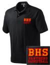 Brusly High SchoolBasketball