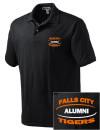Falls City High SchoolAlumni