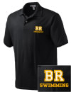 Black River High SchoolSwimming