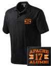 Apache High SchoolAlumni
