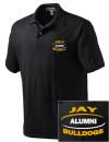 Jay High SchoolAlumni