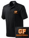 Granite Falls High SchoolBasketball