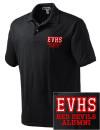 East Valley High SchoolAlumni