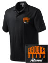 Brooks High SchoolDrama