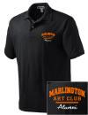 Marlington High SchoolArt Club