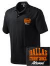 Dallas High SchoolStudent Council