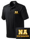 North Augusta High SchoolSwimming