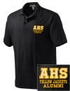 Andrews High SchoolAlumni