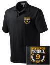 Merritt Island High SchoolFootball