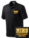 Merritt Island High SchoolSoccer