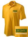 Horizon High SchoolVolleyball