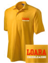 Loara High SchoolCheerleading