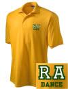 Rio Americano High SchoolDance