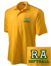 Rio Americano High SchoolSoftball