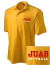 Juab High SchoolSoftball