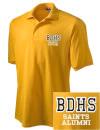 Bishop Dwenger High SchoolAlumni