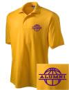 Lathrop High SchoolBasketball