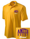 Amite High SchoolRugby