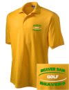 Beaver Dam High SchoolGolf