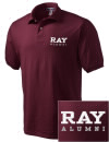 Ray High SchoolAlumni