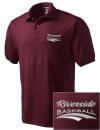 Riverside High SchoolBaseball