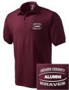 Heard County High SchoolAlumni