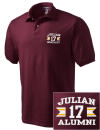 Julian High SchoolAlumni