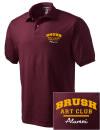 Brush High SchoolArt Club