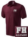 Fairmont Heights High SchoolAlumni