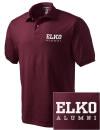Elko High SchoolAlumni