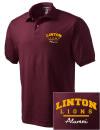 Linton High SchoolNewspaper