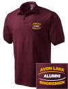 Avon Lake High SchoolAlumni