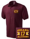 Girard High SchoolAlumni