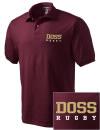 Doss High SchoolRugby