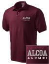 Alcoa High SchoolAlumni
