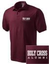 Holy Cross High SchoolAlumni