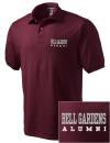 Bell Gardens High School