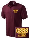 Gibson Southern High SchoolAlumni