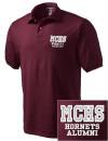 Magoffin County High SchoolAlumni