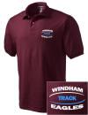 Windham High SchoolTrack