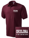 Okolona High SchoolSwimming