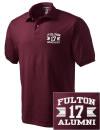 Fulton High SchoolAlumni