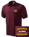 Donna High SchoolAlumni