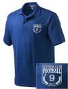 Robert E Lee High SchoolFootball