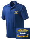 Vista High SchoolBand