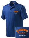 Clairemont High SchoolMusic