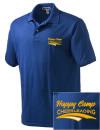 Happy Camp High SchoolCheerleading