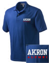 Akron High School
